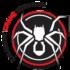 notis_logo